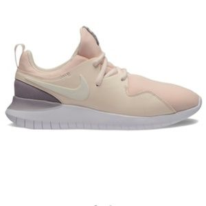 Nike tessen runners